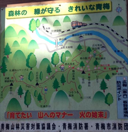yoshinoume033.jpg