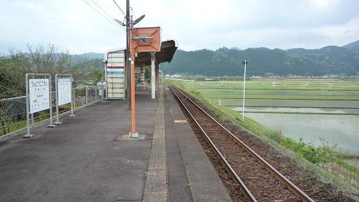 20120603_2.jpg