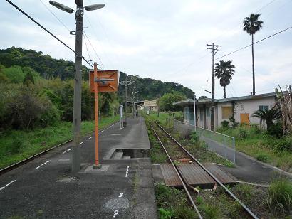 20120802_2.jpg