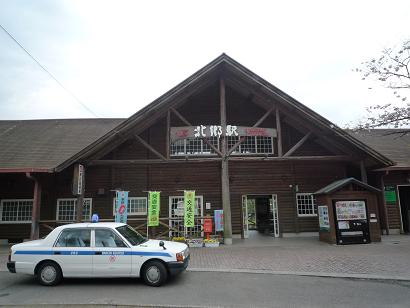 20120822_1.jpg