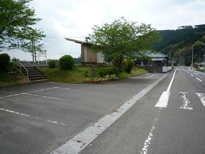 20120823_1.jpg