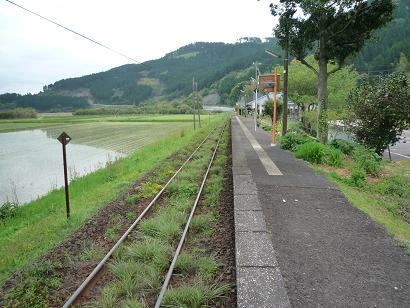 20120823_2.jpg