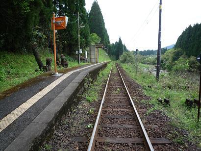 20120912_3.jpg