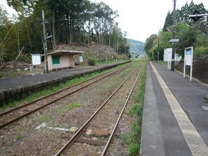 20120914_3.jpg