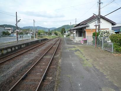 20120924_2.jpg