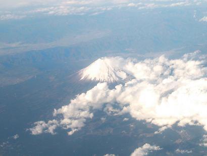 20121201_3.jpg