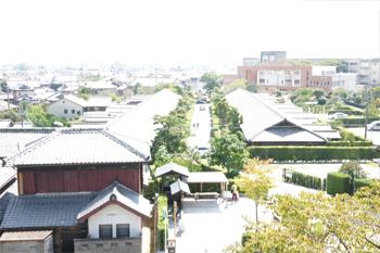 松阪ポタ1