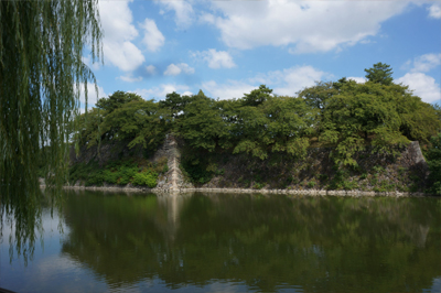 名古屋ポタ1