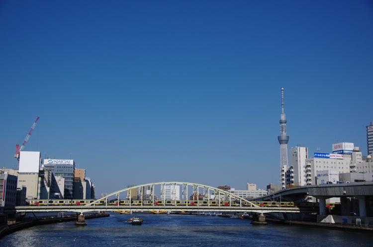 2013年02月13日 総武線 010