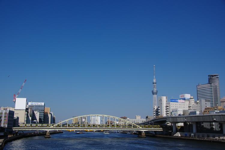 2013年02月13日 総武線 002