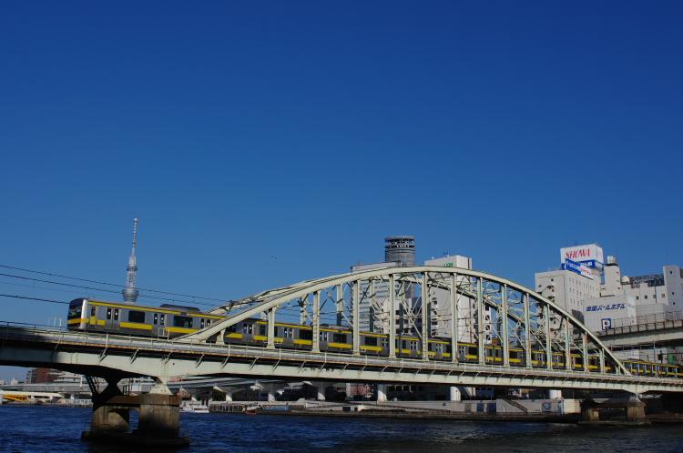 2013年02月13日 総武線 029