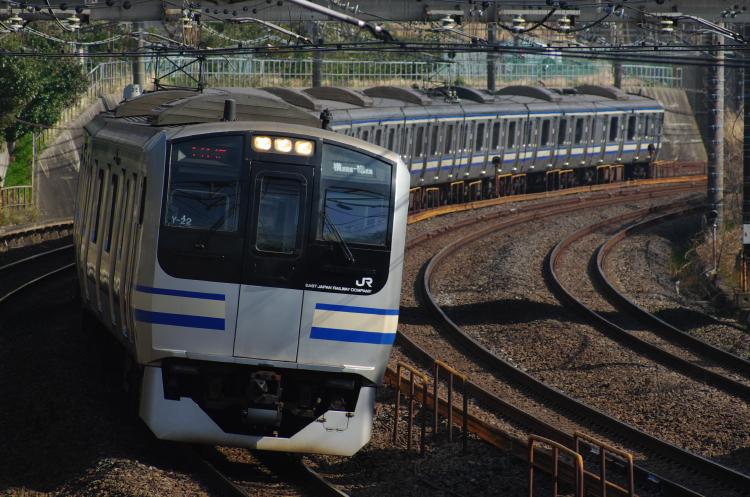2013年03月09日 京成(2)