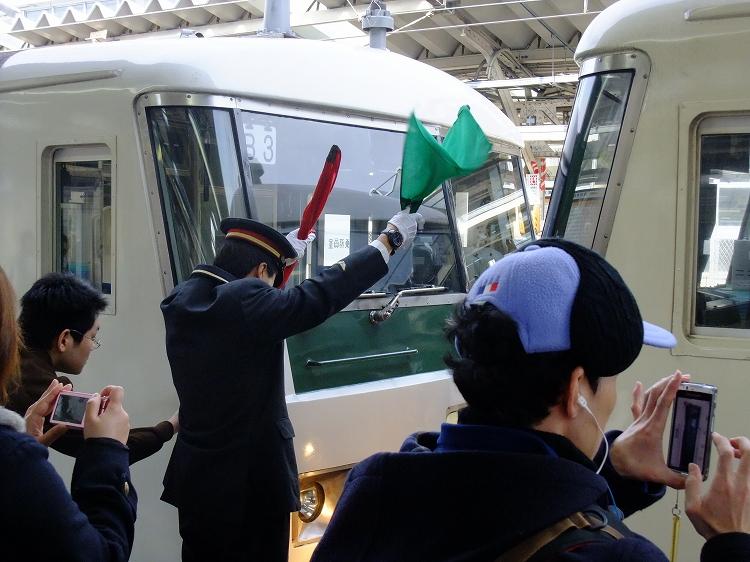 2013年03月01~08日 東海遠征 デジカメ 044