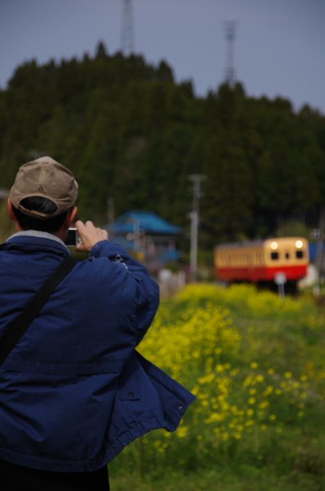 2013年04月01日 小湊鉄道 046