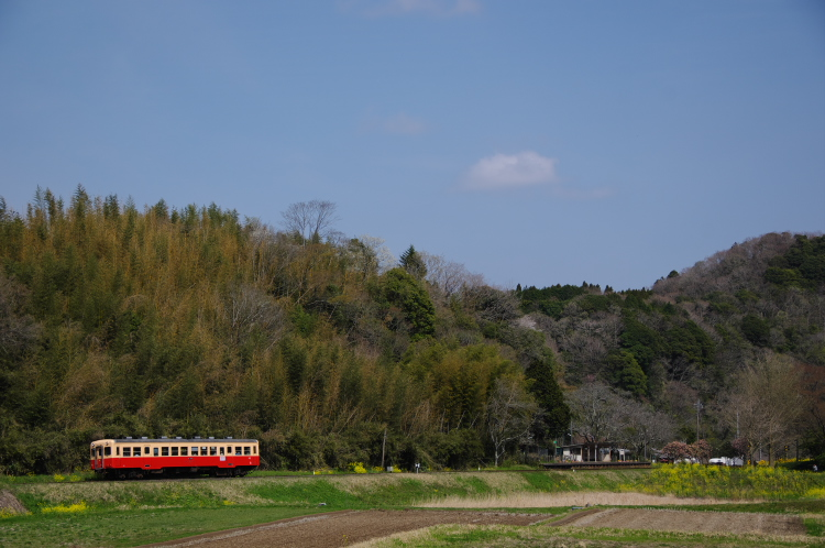 2013年04月01日 小湊鉄道 040