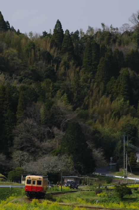 2013年04月01日 小湊鉄道 045