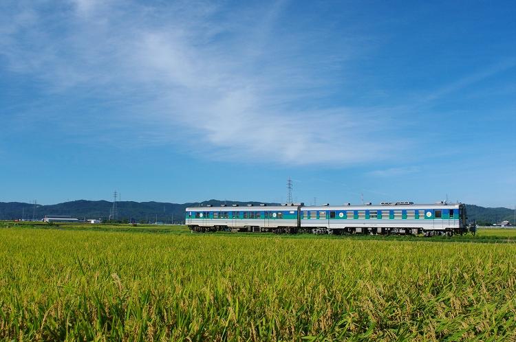 2012年8月25日 内房線 久留里線 012