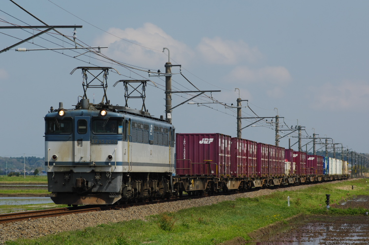 2013年04月11日 鹿島貨物 002