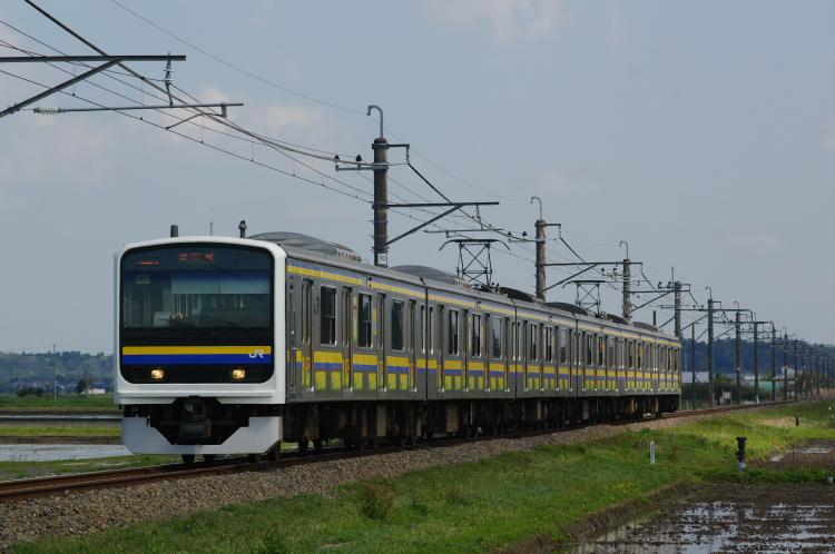 2013年04月11日 鹿島貨物 001