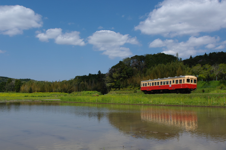 2013年04月13日 小湊鉄道 004