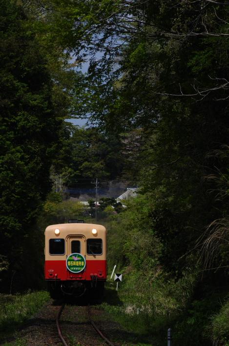 2013年04月13日 小湊鉄道 009