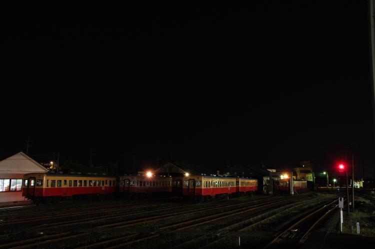 2013年04月27日 青梅線 076