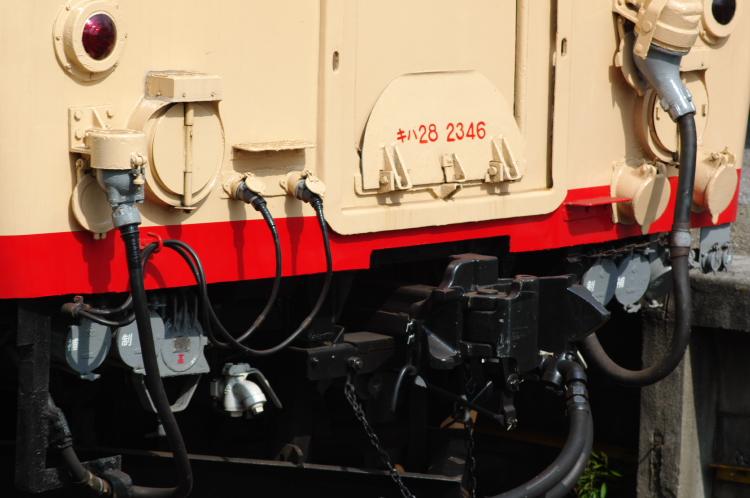 2013年05月04日 いすみ鉄道 019