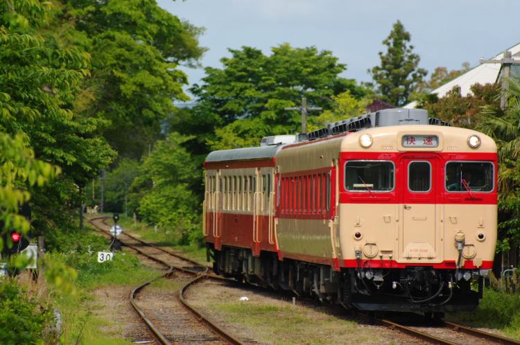2013年05月04日 いすみ鉄道 018