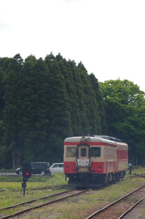 2013年05月04日 いすみ鉄道 020