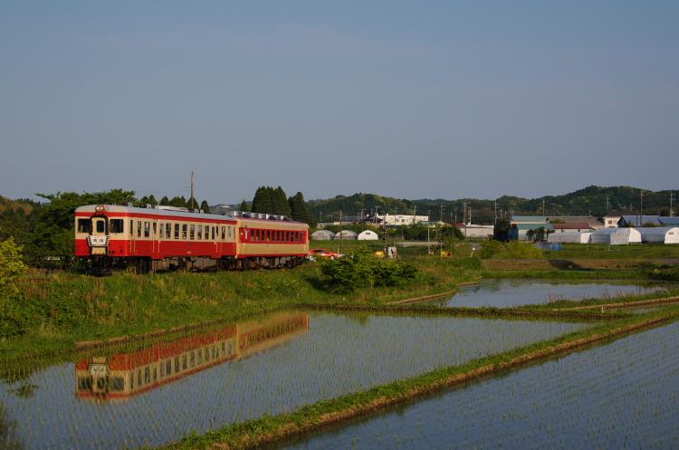 2013年05月04日 いすみ鉄道 039