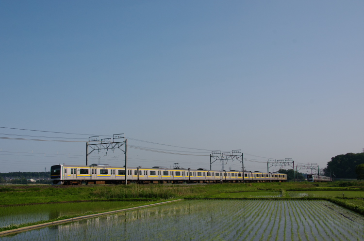 2013年05月13日 ケヨ入 モノサク 026