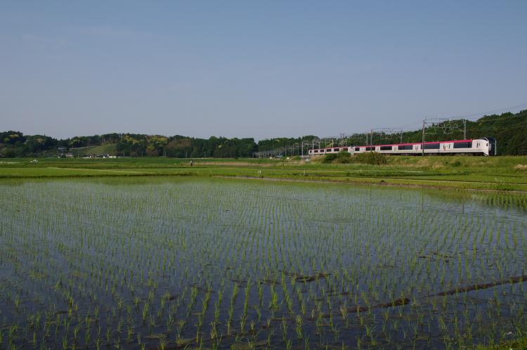 2013年05月13日 ケヨ入 モノサク 021