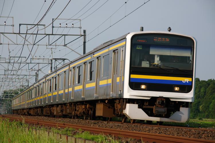 2013年05月13日 ケヨ入 モノサク 038