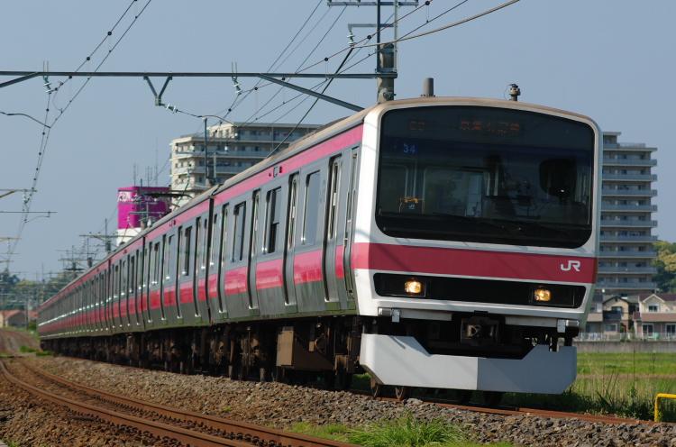 2013年05月17日 コープ ケヨ34 009(2)