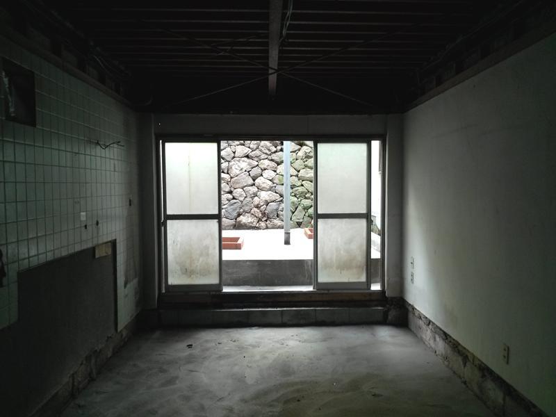 奈良市某店舗2