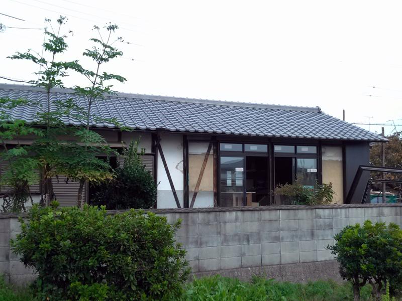 奈良市りのべ3