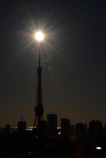 2012.11.04.六本木 ND7_9108