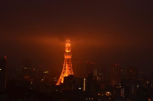 2012.11.06.六本木 ND7_9878