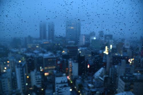 2012.11.06.六本木 ND7_9950
