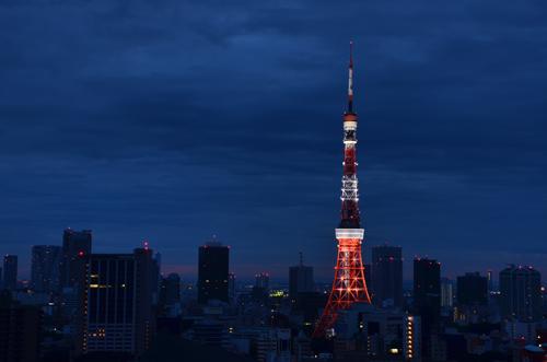 2012.11.03.六本木 ND7_8830