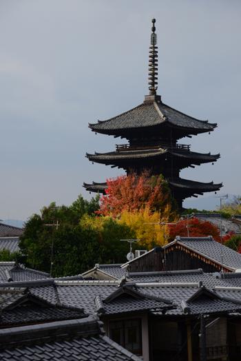 2012.11.京都 600_8497