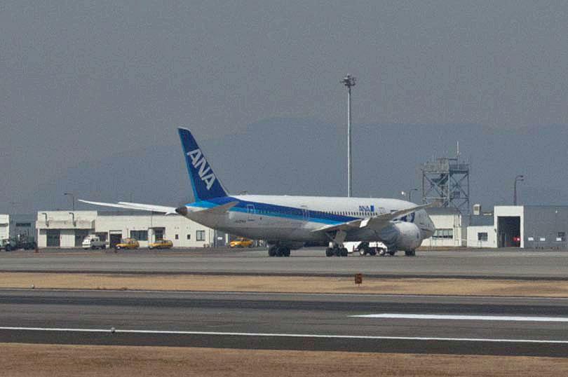 ANA-787.jpg