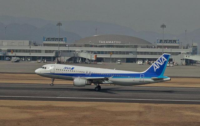 ANA-A320.jpg