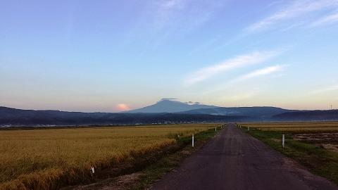 鳥海山20130924_172605