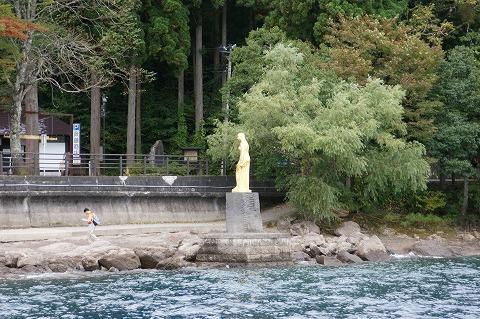 田沢湖04022