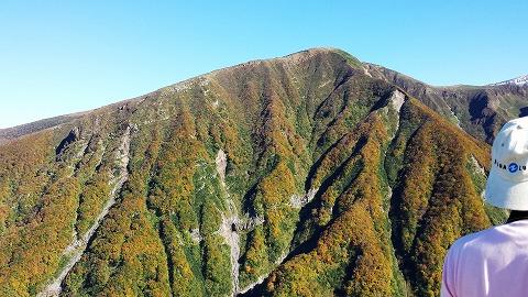 鳥海山20131019_130600