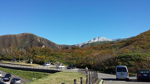 鳥海山20131019_130955