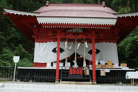 御座石神社DSC03959