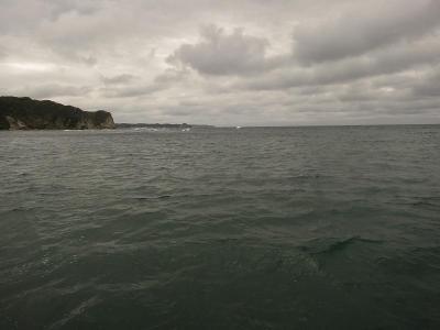 04-19 今日の海