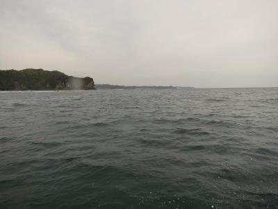 05-21 今日の海